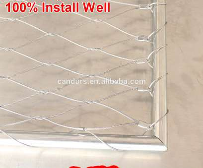 hand woven wire mesh Stainless Steel Rope Woven Mesh, Stainless Steel Rope Woven Mesh Suppliers, Manufacturers at Alibaba.com Hand Woven Wire Mesh Best Stainless Steel Rope Woven Mesh, Stainless Steel Rope Woven Mesh Suppliers, Manufacturers At Alibaba.Com Pictures