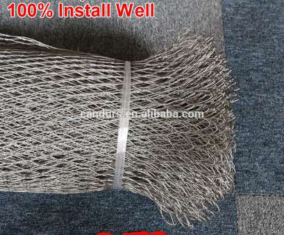 hand woven wire mesh Stainless Steel Rope Woven Mesh, Stainless Steel Rope Woven Mesh Suppliers, Manufacturers at Alibaba.com Hand Woven Wire Mesh Nice Stainless Steel Rope Woven Mesh, Stainless Steel Rope Woven Mesh Suppliers, Manufacturers At Alibaba.Com Images