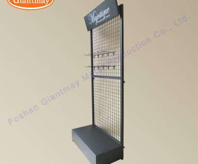 hanging wire mesh shelves Baby Product Hanging Wire Mesh Stand Metal Racks Free Standing, Shops Hanging Wire Mesh Shelves Creative Baby Product Hanging Wire Mesh Stand Metal Racks Free Standing, Shops Galleries