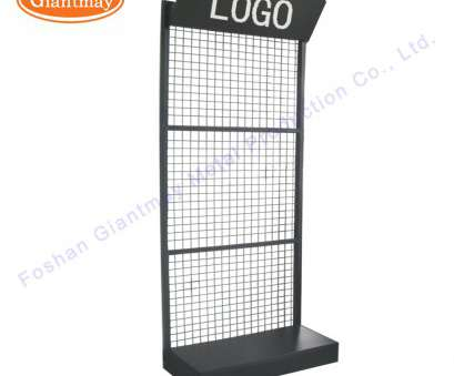 hanging wire mesh shelves China Floor Standing Metal Grid Mesh Hanging Wire Display Stand, China Display Stand, Exhibition Stand Hanging Wire Mesh Shelves New China Floor Standing Metal Grid Mesh Hanging Wire Display Stand, China Display Stand, Exhibition Stand Solutions