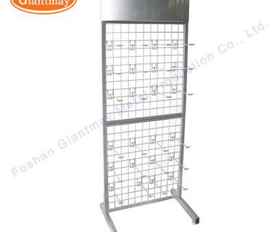 hanging wire mesh shelves China Wholesale Metal Floor Standing Wire Mesh Panel Hanging Display Rack Shelving, China Display Rack, Display Hanging Wire Mesh Shelves Simple China Wholesale Metal Floor Standing Wire Mesh Panel Hanging Display Rack Shelving, China Display Rack, Display Photos