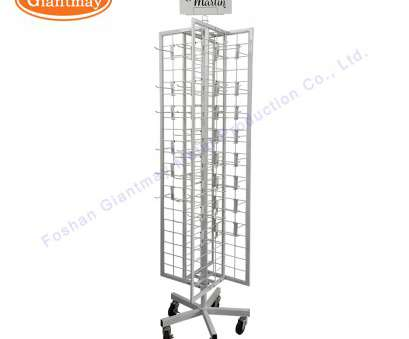 hanging wire mesh shelves China Wire Mesh Display Shelf, Wire Mesh Display Shelf Manufacturers, Suppliers, Made-in-China.com Hanging Wire Mesh Shelves Perfect China Wire Mesh Display Shelf, Wire Mesh Display Shelf Manufacturers, Suppliers, Made-In-China.Com Galleries