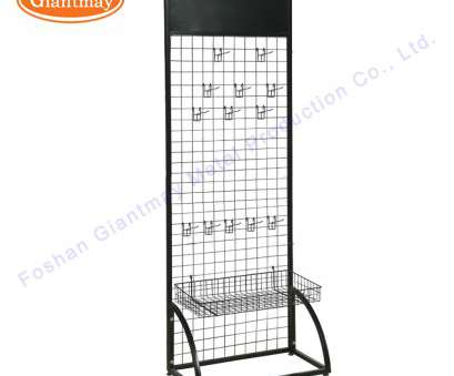 hanging wire mesh shelves Collapsible Metal Hanging Wire Mesh Basket Shelf Display Stand With Wheels -, Metal Hanging Wire Mesh Basket Shelf,Wire Mesh Basket Shelf Display Stand Hanging Wire Mesh Shelves New Collapsible Metal Hanging Wire Mesh Basket Shelf Display Stand With Wheels -, Metal Hanging Wire Mesh Basket Shelf,Wire Mesh Basket Shelf Display Stand Collections