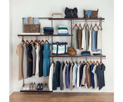 hanging wire shelves closet Closetmaid Wire Shelving Ideas, Closet Shelves Plans Hanging Organizer Home Depot Systems Wire Hanging Wire Shelves Closet Creative Closetmaid Wire Shelving Ideas, Closet Shelves Plans Hanging Organizer Home Depot Systems Wire Collections