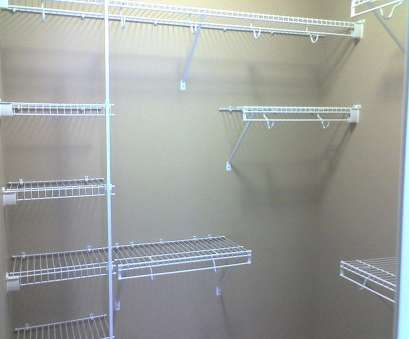 hanging wire shelves closet ... Full size of Closet Maid Shelves In Hanging Wire Shelf, Home Depot In Hanging Wire Hanging Wire Shelves Closet Simple ... Full Size Of Closet Maid Shelves In Hanging Wire Shelf, Home Depot In Hanging Wire Pictures