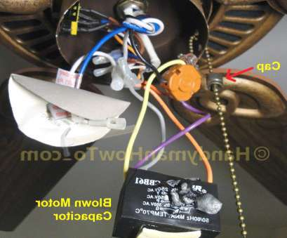 harbor breeze 3 way switch wiring 3 Speed Ceiling, Switch Wiring Diagram 17 Astonbkk, Beautiful Harbor Breeze Harbor Breeze 3, Switch Wiring Cleaver 3 Speed Ceiling, Switch Wiring Diagram 17 Astonbkk, Beautiful Harbor Breeze Pictures