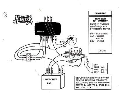 harbor breeze pawtucket ceiling fan wiring diagram 51 Awesome Harbor Breeze Ceiling, Wiring Diagram Pictures 10 Practical Harbor Breeze Pawtucket Ceiling, Wiring Diagram Ideas