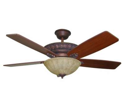 harbor breeze pawtucket ceiling fan wiring diagram harbor breeze ceiling, wiring diagram remote works, lights dont programming wakefield with, switches Harbor Breeze Pawtucket Ceiling, Wiring Diagram Professional Harbor Breeze Ceiling, Wiring Diagram Remote Works, Lights Dont Programming Wakefield With, Switches Galleries