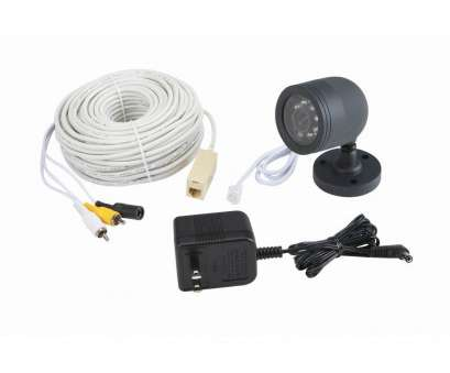harbor freight security camera wiring diagram Weatherproof Color Security Camera with Night Vision Harbor Freight Security Camera Wiring Diagram Simple Weatherproof Color Security Camera With Night Vision Collections