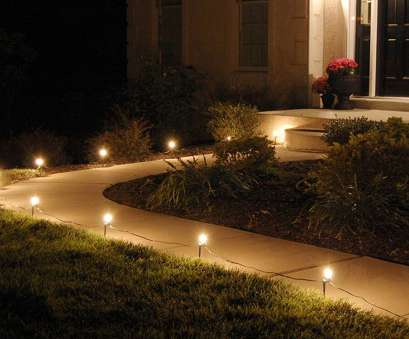 hard wired pathway lights Amazon.com : LumaBase 61010 10 Count Electric Pathway Lights, Clear : String Lights : Garden & Outdoor Hard Wired Pathway Lights Perfect Amazon.Com : LumaBase 61010 10 Count Electric Pathway Lights, Clear : String Lights : Garden & Outdoor Solutions