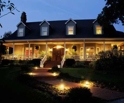 hard wired pathway lights Landscape Path Lights: Basics of Line, Low Voltage Systems Hard Wired Pathway Lights Brilliant Landscape Path Lights: Basics Of Line, Low Voltage Systems Photos