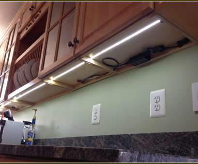 hard wiring under cabinet puck lights Led Puck Under Cabinet Lighting,, Direct Wire Under Cabinet Lighting, Under Cabinet Led Hard Wiring Under Cabinet Puck Lights Creative Led Puck Under Cabinet Lighting,, Direct Wire Under Cabinet Lighting, Under Cabinet Led Galleries