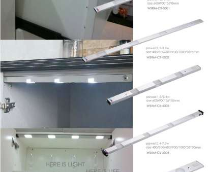 hardwire under cabinet led lighting ..., Under Cabinet Lighting Hardwired Most Energy Efficient Option Cannot Be Dimmed, Levels Of Brightness Hardwire Under Cabinet, Lighting New ..., Under Cabinet Lighting Hardwired Most Energy Efficient Option Cannot Be Dimmed, Levels Of Brightness Galleries