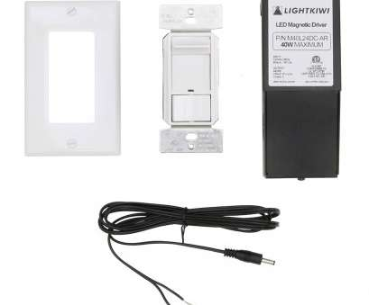 hardwire under counter lighting Hardwire Kit, Direct Wire, LED Under Cabinet Lighting, 96 Watt Hardwire Under Counter Lighting Practical Hardwire Kit, Direct Wire, LED Under Cabinet Lighting, 96 Watt Pictures