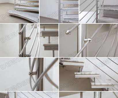 harga stainless steel wire mesh stainless steel railing bracket, railing tangga stainless steel harga on Aliexpress.com, Alibaba Group Harga Stainless Steel Wire Mesh Popular Stainless Steel Railing Bracket, Railing Tangga Stainless Steel Harga On Aliexpress.Com, Alibaba Group Solutions