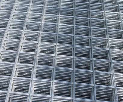 harga stainless steel wire mesh ... wiremesh, 2, 4 welded wire mesh panel, x 2 4m galvanised Harga Stainless Steel Wire Mesh Perfect ... Wiremesh, 2, 4 Welded Wire Mesh Panel, X 2 4M Galvanised Photos