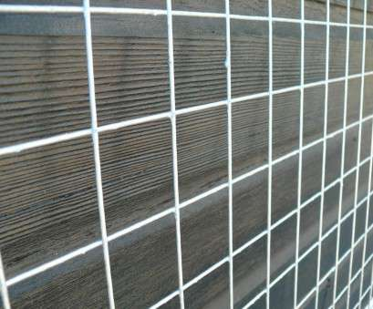 harga stainless steel wire mesh ... wiremesh, 2, 4, welded wire mesh panels 1, 4m galvanised 4x8ft Harga Stainless Steel Wire Mesh Top ... Wiremesh, 2, 4, Welded Wire Mesh Panels 1, 4M Galvanised 4X8Ft Ideas