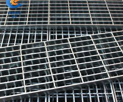 Harga Wire Mesh Stainless Steel Best BRC Fencing Mesh Panel