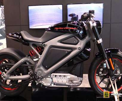 harley davidson livewire electric bike 2015 Harley-Davidson LiveWire Electric Bike, Walkaround, 2014, York Motorcycle Show, YouTube Harley Davidson Livewire Electric Bike Cleaver 2015 Harley-Davidson LiveWire Electric Bike, Walkaround, 2014, York Motorcycle Show, YouTube Solutions