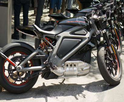 harley davidson livewire electric bike Harley-Davidson electric motorcycle coming in 2018, Roadshow Harley Davidson Livewire Electric Bike Fantastic Harley-Davidson Electric Motorcycle Coming In 2018, Roadshow Images