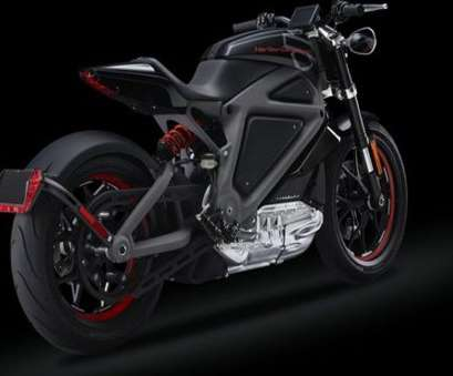 harley davidson livewire electric bike Harley-Davidson going all-in on electric motorcycles Harley Davidson Livewire Electric Bike Best Harley-Davidson Going All-In On Electric Motorcycles Images