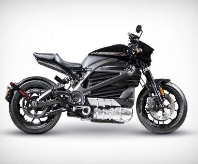 harley davidson livewire electric bike Harley-Davidson LiveWire Electric Motorcycle Harley Davidson Livewire Electric Bike Brilliant Harley-Davidson LiveWire Electric Motorcycle Solutions