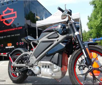 harley davidson livewire electric bike Harley Davidson Livewire Electric Motorcycle Harley Davidson Livewire Electric Bike Most Harley Davidson Livewire Electric Motorcycle Pictures