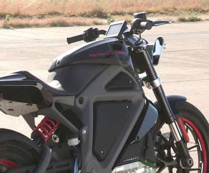 harley davidson livewire electric bike Harley-Davidson LiveWire Electric Motorcycle test ride Harley Davidson Livewire Electric Bike Practical Harley-Davidson LiveWire Electric Motorcycle Test Ride Images