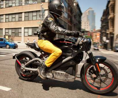 harley davidson livewire electric bike Harley-Davidson LiveWire First Ride, Motorcycle USA Harley Davidson Livewire Electric Bike Perfect Harley-Davidson LiveWire First Ride, Motorcycle USA Galleries