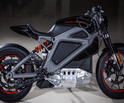 harley davidson livewire electric bike Harley-Davidson, Says Electric Motorcycle On Track, 2019 Launch Harley Davidson Livewire Electric Bike Top Harley-Davidson, Says Electric Motorcycle On Track, 2019 Launch Pictures