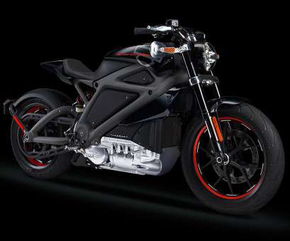 harley davidson livewire electric bike Harley-Davidson's First Electric Motorcycle Surprisingly Doesn't Suck Harley Davidson Livewire Electric Bike Fantastic Harley-Davidson'S First Electric Motorcycle Surprisingly Doesn'T Suck Pictures