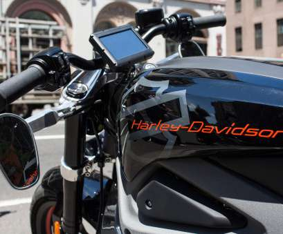 harley davidson livewire electric bike Harley-Davidson's LiveWire electric bike is years away, Fortune Harley Davidson Livewire Electric Bike Fantastic Harley-Davidson'S LiveWire Electric Bike Is Years Away, Fortune Pictures