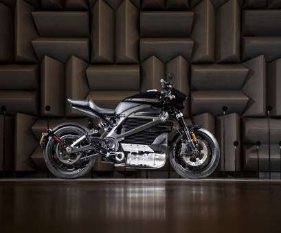 harley davidson livewire electric bike LiveWire Electric Motorcycle, Harley-Davidson Canada Harley Davidson Livewire Electric Bike Popular LiveWire Electric Motorcycle, Harley-Davidson Canada Photos