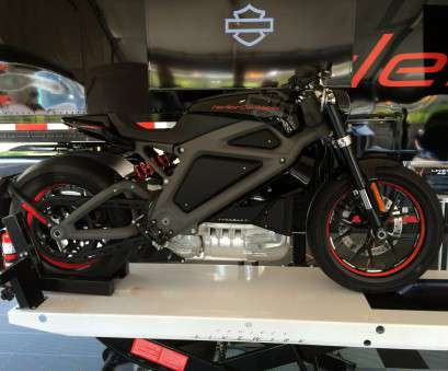 harley davidson livewire electric bike Riding, Harley-Davidson LiveWire Electric Motorcycle: News Video Harley Davidson Livewire Electric Bike Cleaver Riding, Harley-Davidson LiveWire Electric Motorcycle: News Video Solutions