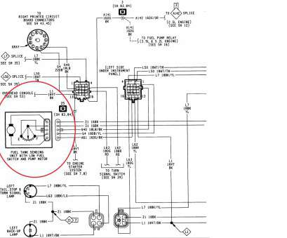 harley fuel gauge wiring harley fuel gauge wiring schematic wiring diagrams u2022 rh detox design co Simple Harley Wiring Diagram Harley Fuel Gauge Wiring Popular Harley Fuel Gauge Wiring Schematic Wiring Diagrams U2022 Rh Detox Design Co Simple Harley Wiring Diagram Images