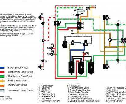 haulmark trailer brake wiring diagram charmac trailer wiring diagram wiring library coleman trailer wiring diagram charmac trailer wiring diagram Haulmark Trailer Brake Wiring Diagram Creative Charmac Trailer Wiring Diagram Wiring Library Coleman Trailer Wiring Diagram Charmac Trailer Wiring Diagram Solutions