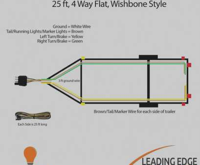 haulmark trailer brake wiring diagram haulmark trailer wiring diagram library of wiring diagrams u2022 rh sv ti com Haulmark Trailer Brake Wiring Diagram Simple Haulmark Trailer Wiring Diagram Library Of Wiring Diagrams U2022 Rh Sv Ti Com Ideas