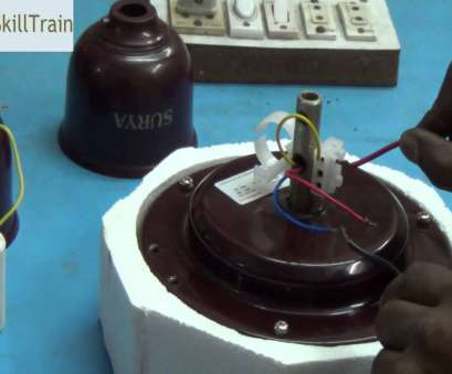 havells ceiling fan wiring diagram Assembling a Ceiling, (Part-1) (Hindi) (हिन्दी) Havells Ceiling, Wiring Diagram Best Assembling A Ceiling, (Part-1) (Hindi) (हिन्दी) Ideas