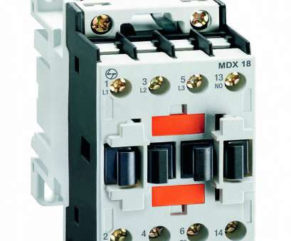 havells dol starter wiring diagram POWER CONTACTORS, Electrical & Automation,, India Havells, Starter Wiring Diagram Brilliant POWER CONTACTORS, Electrical & Automation,, India Photos