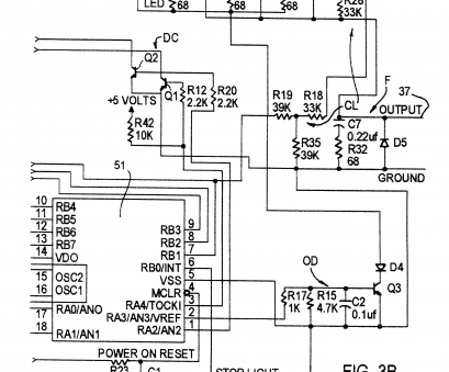 hayman reese trailer brake controller wiring diagram Electric Trailer Brake Controller Wiring Diagram On Maxresdefault For Hayman Reese Trailer Brake Controller Wiring Diagram Popular Electric Trailer Brake Controller Wiring Diagram On Maxresdefault For Solutions