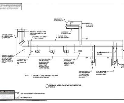 hayward super pump 1.5 hp wiring diagram Hayward Super Pump, Hp Wiring Diagram Fresh Swimming Pool Electrical Wiring Diagram Inspirational Inspirational 8 Simple Hayward Super Pump, Hp Wiring Diagram Images