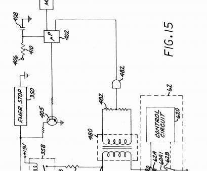 Hayward Super Pump, Hp Wiring Diagram Best Hayward Super Pump, Hp Wiring Diagram Best Of Recent Swimming Pool Electrical Wiring Diagram Uptuto Collections