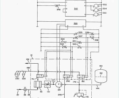 Hayward Super Pump, Hp Wiring Diagram Cleaver Hayward Super Pump, Hp Wiring Diagram Fresh Hayward Super Pump, Hp Wiring Diagram Collections