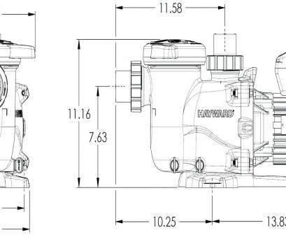 Hayward Super Pump, Hp Wiring Diagram Creative Hayward Super Pump, Hp Wiring Diagram, Hayward Super Pump, Hp Wiring Diagram Pictures
