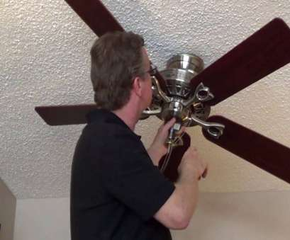 hc 1131 ceiling fan wiring diagram How to Remove a Ceiling,, Direct Connect Hc 1131 Ceiling, Wiring Diagram Popular How To Remove A Ceiling,, Direct Connect Galleries