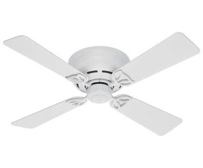 hc 1131 ceiling fan wiring diagram Nautilus, Parts, Perfect Awesome Ceiling Without Light Hc 1131 Ceiling, Wiring Diagram New Nautilus, Parts, Perfect Awesome Ceiling Without Light Photos