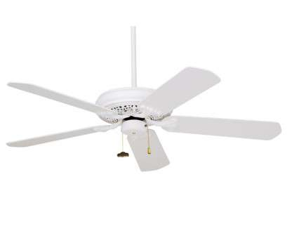 hc 1131 ceiling fan wiring diagram Quorum Ceiling Fans Parts, Ceiling Decorating Ideas Hc 1131 Ceiling, Wiring Diagram Most Quorum Ceiling Fans Parts, Ceiling Decorating Ideas Collections