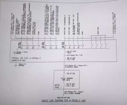 18 New Hdb Electrical Wiring Diagram Pictures