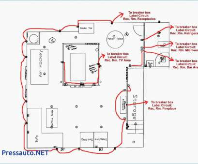 hdb electrical wiring diagram Basic Electrical Wiring Diagram, House Of Simple Home Circuits With Hdb Electrical Wiring Diagram Top Basic Electrical Wiring Diagram, House Of Simple Home Circuits With Collections