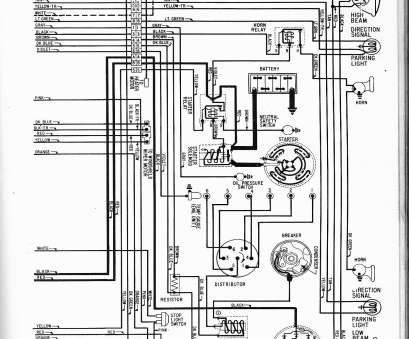 hdb electrical wiring diagram Home Ac Wiring Diagram Auto Diagrams Instructions. House Electrical Wiring Diagram South Africa Fresh 1956 Hdb Electrical Wiring Diagram Creative Home Ac Wiring Diagram Auto Diagrams Instructions. House Electrical Wiring Diagram South Africa Fresh 1956 Galleries